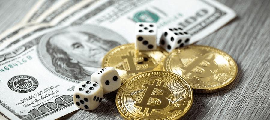 Herkules pegasus Bitcoin slot oyna