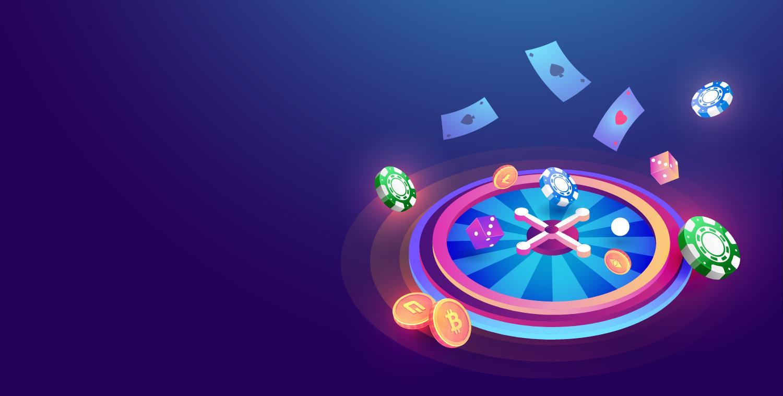Bitcoin-peli ohi