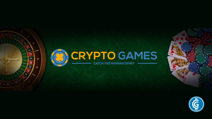 Ei talletus bitcoin-pelikoneita voitto real money usa