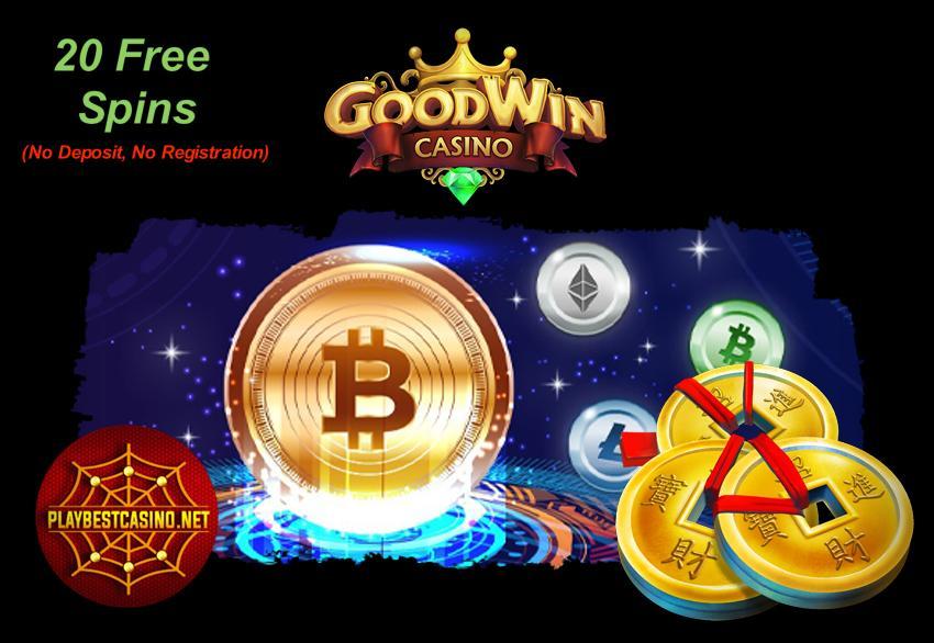 Elävä bitcoin-ruletti, korkea raja