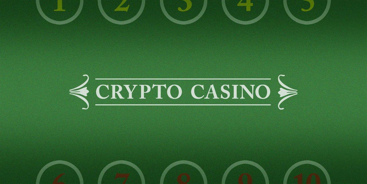Oikea Bitcoin-pelikone Vegas